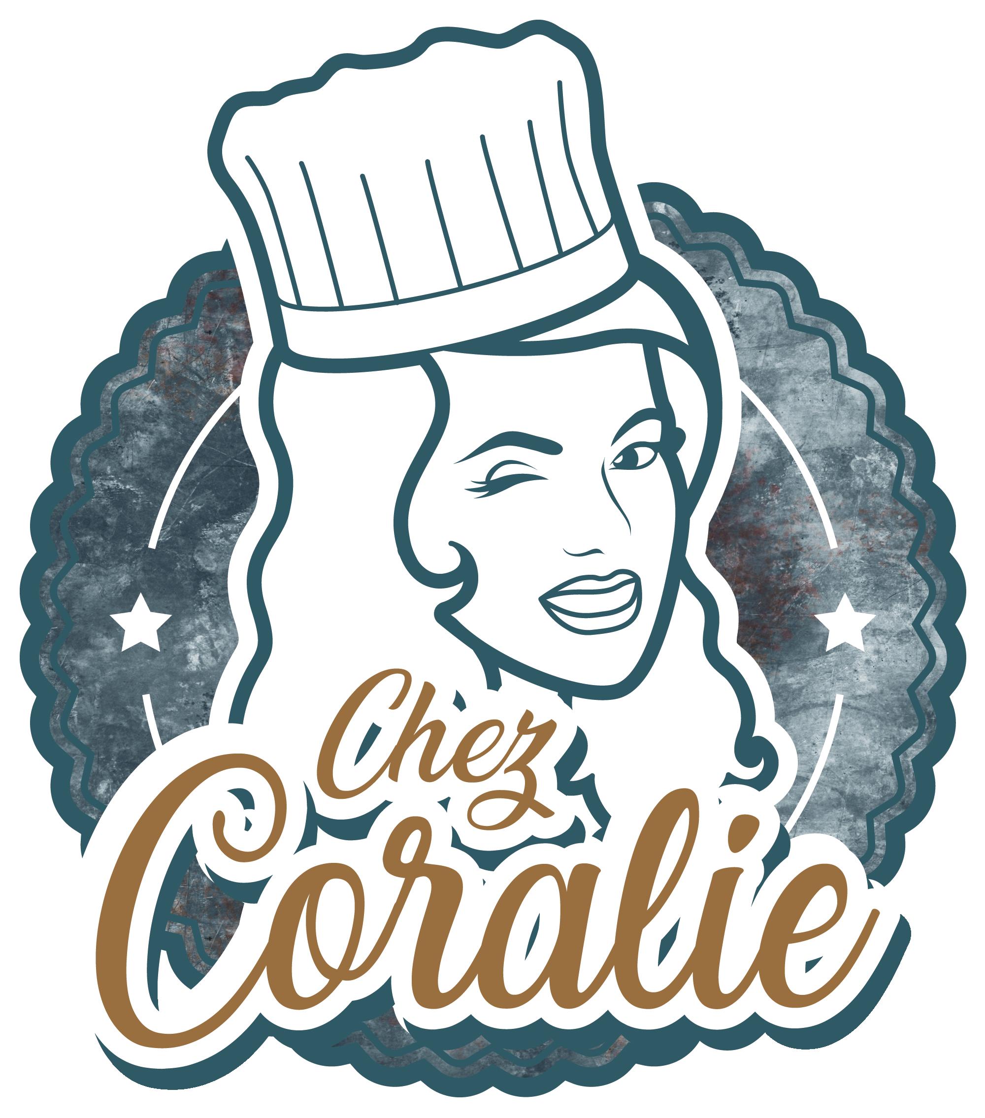 Chez Coralie