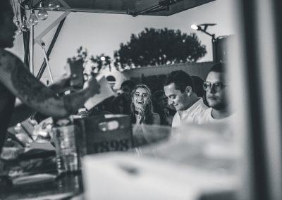 chez coralie food truck du sud marseille aix en provence toulon avignon street food night soirees baou hapiness